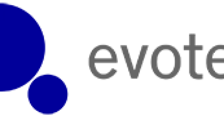 Evotec and Takeda Enter Collaboration Agreement