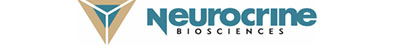 Neurocrine Pays $165M to Fund Voyager's Gene Therapy for Parkinson's