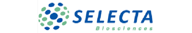 Selecta Biosciences Restructuring R&D, Cutting 36% of Workforce