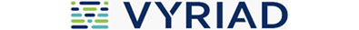 Vyriad Unveiling New Offices and Labs in Rochester