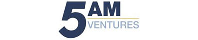 5AM Raised Roughly $500M in Two New Biotech Venture Funds