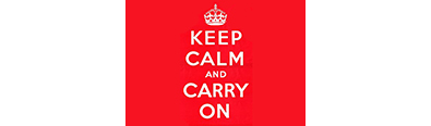Keep Calm and Carry On: How to Survive an FDA Inspection