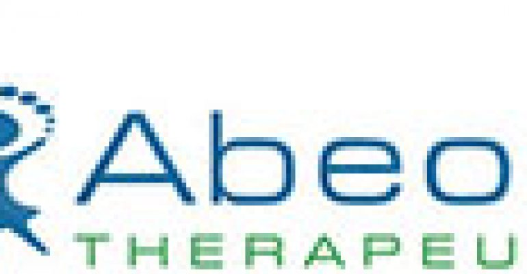 Abeona Therapeutics' Rare Disease Phase 3 Trial Halted Due to FDA Concerns