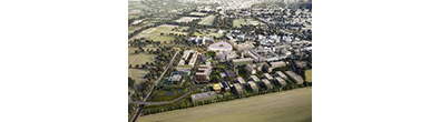 New Biotech Accelerator Launched in Cambridge, UK