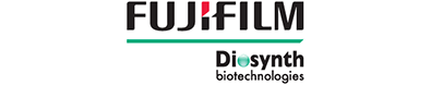 Fujifilm Diosynth Biotechnologies Breaks Ground on Expansion of North Carolina Facility