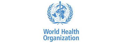 WHO Revises Guidance on QMS Requirements for National Inspectorates