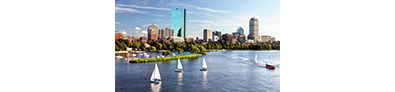 Boston Gets a New Biotech Accelerator with the Launch of Petri