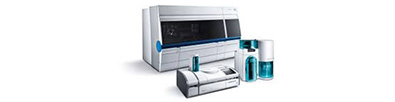 I need a bioprocess analyzer that is well suited for microbial fermentation, any suggestions?