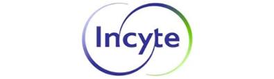 Incyte Turns to Morphosys to Refresh Cancer Pipeline