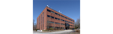 Cleanroom Company PBSC Opens US Office in Massachusetts