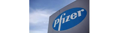 Pfizer Says Coronavirus Vaccine Study Still on Track for October Readout