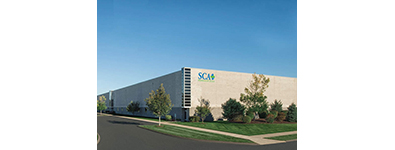 SCA Pharma to Expand Production in Arkansas and Connecticut