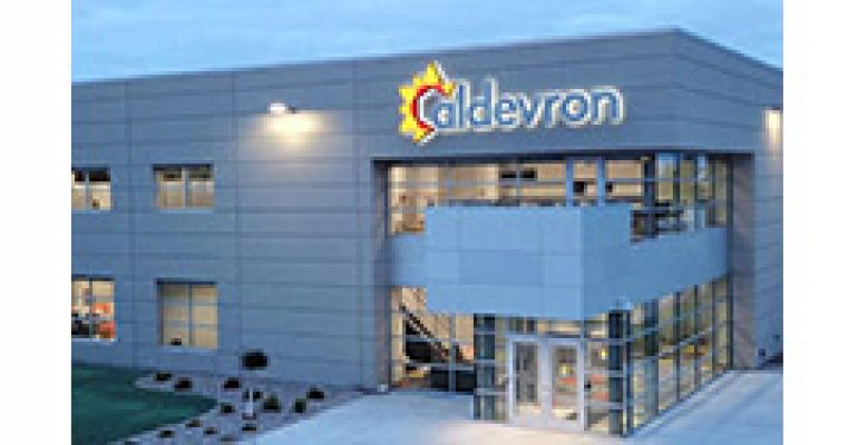 Lawsuit Claims Aldevron Infringed on Regenxbio Patent