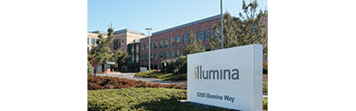 Illumina Agrees to Acquire Grail for $7.1 Billion