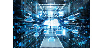 Covid-19 is Pushing Biopharma to the Cloud – and Convincing the Industry of its Value
