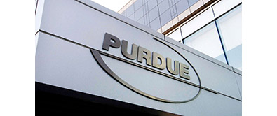 Purdue Pharma Pleads Guilty to Criminal Charges for Opioid Sales
